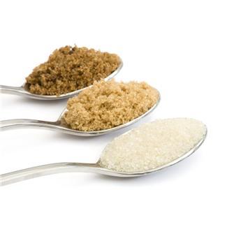 sugar-in-spoons